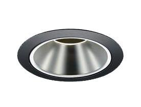 XD91894L コイズミ照明 施設照明 TC-75 LEDユニバーサルダウンライト パネル制御タイプ High-Grade グレアレスタイプ JR12V50W相当 600lmクラス 電球色 XD91894L