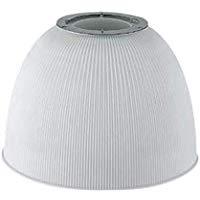 コイズミ照明 施設照明部材ハイパワーペンダント用部材アクリルセードXE41432E