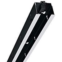 【8/25は店内全品ポイント3倍!】XE46276Eコイズミ照明 施設照明 cledy micro リニアバンクシステム用 センターパーツ 500mmタイプ XE46276E