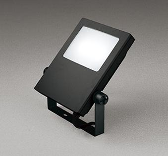 XG454037エクステリア LED投光器昼白色 防雨型 水銀灯400W相当オーデリック 照明器具 アウトドアライト 壁面・天井面・床面取付兼用