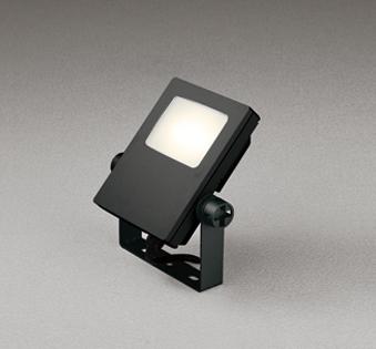 XG454044 オーデリック 照明器具 エクステリア LED投光器 電球色 水銀灯80W相当 XG454044