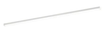 トラフ型 13400lmタイプ非調光 110形 LEDユニット型ベースライト直付型 施設照明 天井照明 Hf86W×2灯相当オーデリック 昼白色 ●XL501009P4BLED-LINE オフィス照明