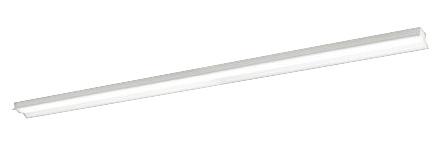 LEDユニット型ベースライト直付型 オフィス照明 反射笠付 Hf86W×2灯相当オーデリック 13400lmタイプ非調光 昼白色 ●XL501018P4BLED-LINE 天井照明 110形 施設照明
