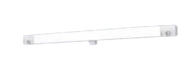 XLF433HNNLE9 パナソニック Panasonic 施設照明 一体型LEDベースライト iDシリーズ 非常用照明器具 壁直付型 細型 40形 シンプルセルコン階段非常灯 ひとセンサON/OFF 30分間タイプ 乳白ライトバー Hf32形定格出力型1灯相当 昼白色 XLF433HNNLE9