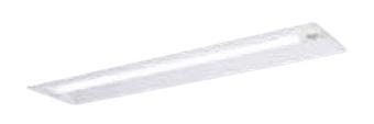 【8/25は店内全品ポイント3倍!】XLG442VGNLE9パナソニック Panasonic 施設照明 一体型LEDベースライト iDシリーズ 非常用照明器具 電池内蔵型 40形 埋込下面開放型(W300) 30分間タイプ 非常時LED高出力型 FLR40形2灯器具相当 4000lmタイプ 昼白色 非調光
