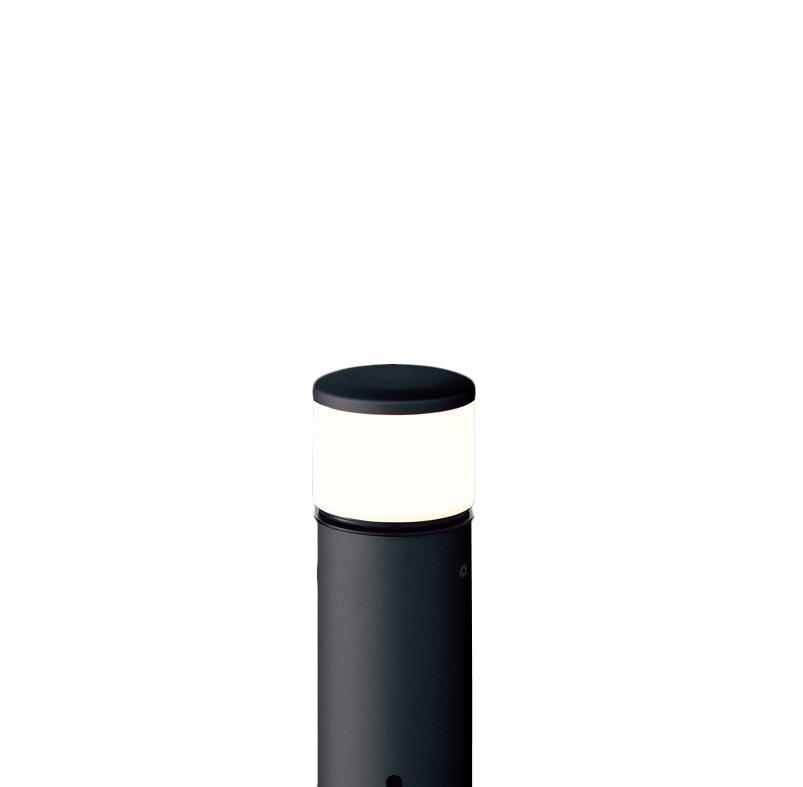 XLGE5040BZ パナソニック Panasonic 照明器具 LEDエントランスライト 電球色 地中埋込型 防雨型 地上高314mm 白熱電球40形1灯器具相当 XLGE5040BZ