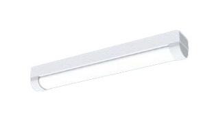 XLW203NELKLE9 【当店おすすめ!iDシリーズ】 パナソニック Panasonic 施設照明 一体型LEDベースライト iDシリーズ 防湿・防雨型 直付型 ステンレス 20形 FL20形×1灯器具相当 800lmタイプ 電球色 iスタイル