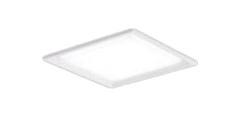 【本日特価】 パナソニック Panasonic 施設照明一体型LEDベースライト Panasonic 埋込型 □350 スクエアシリーズ 調光 スクエア光源タイプ温白色 調光 下面開放型 □350 6500lmタイプコンパクト形蛍光灯FHP32形3灯器具相当埋込XLX161REV RZ9, Maru。まるしぇ【LOHASな生活】:5cc4daaa --- happyfish.my