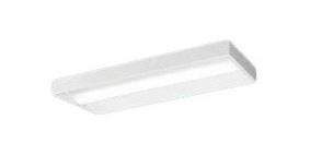 XLX200SPNLE9 【当店おすすめ!iDシリーズ】 パナソニック Panasonic 施設照明 一体型LEDベースライト iDシリーズ 20形 直付型 スリムベース プルスイッチ付 800lmタイプ 非調光 昼白色 FL20形×1灯器具相当