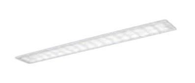 XLX405FENLE2 パナソニック Panasonic 施設照明 一体型LEDベースライト 40形 埋込型 W150 Hf蛍光灯32形高出力型3灯器具相当 マルチコンフォート15タイプ フリーコンフォートタイプ 一般タイプ 10000lmタイプ 昼白色 非調光