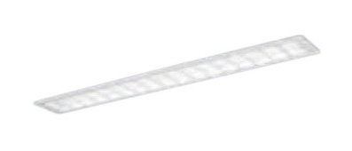 XLX405FEWLR2 パナソニック Panasonic 施設照明 一体型LEDベースライト 40形 埋込型 W150 Hf蛍光灯32形高出力型3灯器具相当 マルチコンフォート15タイプ フリーコンフォートタイプ 一般タイプ 10000lmタイプ 白色 調光