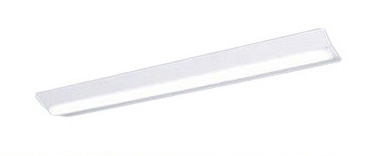直付XLX410DENZ RZ9 パナソニック Panasonic 施設照明 一体型LEDベースライト iDシリーズ 40形 直付型 直管形蛍光灯FLR40形1灯器具相当 Dスタイル 幅230 一般・2000lmタイプ 昼白色 PiPit調光