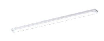 直付XLX420NEWZ RZ9 パナソニック Panasonic 施設照明 一体型LEDベースライト iDシリーズ 40形 直付型 Hf蛍光灯32形定格出力型1灯器具相当 iスタイル/笠なし型 一般・2500lmタイプ 白色 PiPit調光