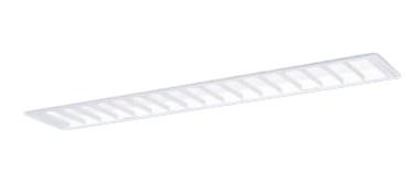 【オンラインショップ】 埋込XLX425EENZ LE9 W220【当店おすすめ品】 パナソニック Panasonic 埋込型 施設照明 一体型LEDベースライト iDシリーズ 昼白色 40形 埋込型 W220 Hf蛍光灯32形定格出力型1灯器具相当 マルチコンフォート15 一般・2500lmタイプ 昼白色 非調光, スーツショップ Mew Atelier:56e000f7 --- bibliahebraica.com.br