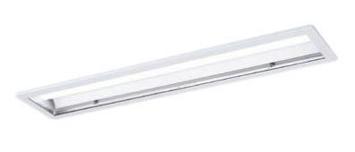 【8/25は店内全品ポイント3倍!】XLX430JENZLE9パナソニック Panasonic 施設照明 一体型LEDベースライト iDシリーズ 40形 埋込型 クリーンルーム向け ISOクラス6(多重気密) Hf蛍光灯32形高出力型1灯器具相当 一般・3200lmタイプ 昼白色 非調光 埋込XLX430JE