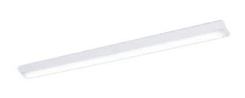 XLX450ABWCLE9 直付XLX450ABWC LE9 40形 直付型 Dスタイル W150 美光色・5200lmタイプ 白色 Hf32形×2灯定格出力型器具相当 非調光 パナソニック Panasonic 施設照明 一体型LEDベースライト iDシリーズ