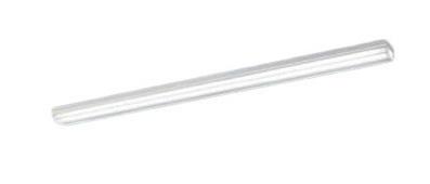 直付XLX450NKNZ RZ9 パナソニック Panasonic 施設照明 一体型LEDベースライト iDシリーズ 40形 直付型 Hf蛍光灯32形定格出力型2灯器具相当 マルチコンフォート グレアセーブ iスタイル/笠なし型 5200lmタイプ 昼白色 PiPit調光