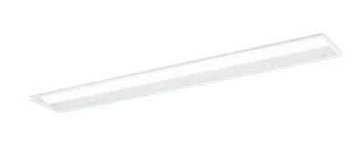 【50%OFF】 埋込XLX450RLWZ RZ9 グレアセーブ パナソニック Panasonic PiPit調光 施設照明 一体型LEDベースライト iDシリーズ 埋込XLX450RLWZ 40形 埋込型 Hf蛍光灯32形定格出力型2灯器具相当 コンフォート グレアセーブ 下面開放型 W190 5200lmタイプ 白色 PiPit調光, HAPPY ONE:bb71ff42 --- bibliahebraica.com.br