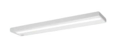 【ついに再販開始!】 直付XLX450SLWZ RZ9 施設照明 パナソニック PiPit調光 直付XLX450SLWZ Panasonic 施設照明 一体型LEDベースライト iDシリーズ 40形 直付型 Hf蛍光灯32形定格出力型2灯器具相当 コンフォート グレアセーブ スリムベース 5200lmタイプ 白色 PiPit調光, モーリンストア:29bce859 --- bibliahebraica.com.br