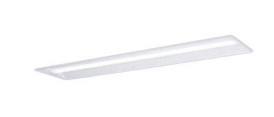 【正規取扱店】 埋込XLX460UEVZ RZ9 パナソニック RZ9 Panasonic 施設照明 埋込型 一体型LEDベースライト iDシリーズ 40形 W220 埋込型 Hf蛍光灯32形高出力型2灯器具相当 下面開放型 W220 一般・6900lmタイプ 温白色 PiPit調光, オフィス主任:b4d1bd3b --- canoncity.azurewebsites.net