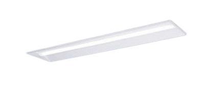 埋込XLX460VEDZ RZ9 パナソニック Panasonic 施設照明 一体型LEDベースライト iDシリーズ 40形 埋込型 Hf蛍光灯32形高出力型2灯器具相当 下面開放型 W300 一般・6900lmタイプ 昼光色 PiPit調光