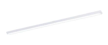 ●XLX830AHWJLE2 【当店おすすめ!iDシリーズ】 パナソニック Panasonic 施設照明 一体型LEDベースライト iDシリーズ 110形 直付型 Dスタイル W150 省エネタイプ 13400lmタイプ 非調光 白色 Hf86形×2灯定格出力型器具相当