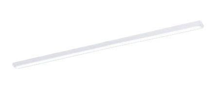 驚きの安さ ●XLX850AELJRZ9 施設照明 パナソニック 電球色 一般タイプ Panasonic 施設照明 一体型LEDベースライト iDシリーズ 110形 直付型 Dスタイル W150 一般タイプ 5000lmタイプ PiPit調光 電球色 FLR110形×1灯器具相当 節電タイプ, ナカサトムラ:3b4e437f --- rekishiwales.club