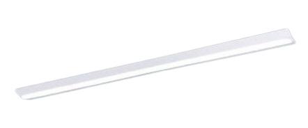 【日本産】 ●XLX860DEVJLE9 Panasonic【当店おすすめ 非調光!iDシリーズ】 パナソニック Panasonic 温白色 施設照明 一体型LEDベースライト iDシリーズ 110形 直付型 Dスタイル W230 省エネタイプ 6400lmタイプ 非調光 温白色 Hf86形×1灯定格出力型器具相当, elaine fashion:3970c8bd --- rekishiwales.club