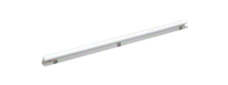 XLY090EWLE1 パナソニック Panasonic 施設照明 LEDシームレス建築化照明器具 C-Slim(シースリム) 基本灯具 白色 非調光 L900タイプ(電源送り用・調光送り用コネクタ付) XLY090EWLE1