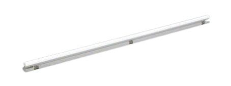 XLY120EVLE1 パナソニック Panasonic 施設照明 LEDシームレス建築化照明器具 C-Slim(シースリム) 基本灯具 温白色 非調光 L1200タイプ(電源送り用・調光送り用コネクタ付) XLY120EVLE1