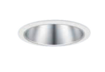 XND0652SWLG1 パナソニック Panasonic 施設照明 LEDダウンライト 白色 浅型9H ビーム角45度 広角タイプ 調光タイプ 白熱電球60形1灯器具相当 XND0652SWLG1