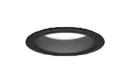 XND1001BWLZ9 パナソニック Panasonic 施設照明 LEDダウンライト 白色 ビーム角80度 拡散タイプ 調光タイプ コンパクト形蛍光灯FDL27形1灯器具相当 XND1001BWLZ9