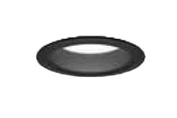 XND1500BVLZ9 パナソニック Panasonic 施設照明 LEDダウンライト 温白色 ビーム角45度 広角タイプ 調光タイプ コンパクト形蛍光灯FHT32形1灯器具相当 XND1500BVLZ9