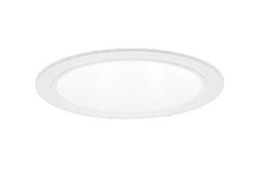 【8/25は店内全品ポイント3倍!】XND1563WVLE9パナソニック Panasonic 施設照明 LEDダウンライト 温白色 浅型10H ビーム角80度 拡散タイプ コンパクト形蛍光灯FHT32形1灯器具相当 XND1563WVLE9