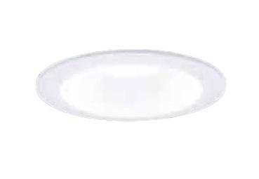 XND2061WNLE9 パナソニック Panasonic 施設照明 LEDダウンライト 昼白色 浅型9H ビーム角85度 拡散タイプ コンパクト形蛍光灯FHT42形1灯器具相当 XND2061WNLE9