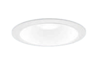 XND2571WNLZ9 パナソニック Panasonic 施設照明 LEDダウンライト 昼白色 浅型9H ビーム角85度 拡散タイプ 調光タイプ 水銀灯100形1灯器具相当 XND2571WNLZ9
