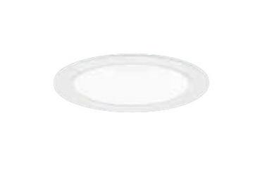 XND3553WVLZ9 パナソニック Panasonic 施設照明 LEDダウンライト 温白色 ビーム角70度 拡散タイプ 調光タイプ CDM-R70形1灯器具相当 XND3553WVLZ9
