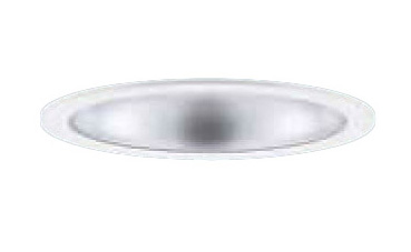 XND5590SWLZ9 パナソニック Panasonic 施設照明 LEDダウンライト 白色 ビーム角50度 広角タイプ 光源遮光角15度 調光タイプ コンパクト形蛍光灯FHT42形3灯器具相当 LED550形 XND5590SWLZ9