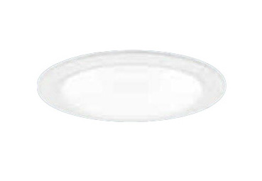 XND7560WWLZ9 パナソニック Panasonic 施設照明 LEDダウンライト 白色 ビーム角50度 広角タイプ 光源遮光角15度 調光タイプ コンパクト形蛍光灯FHT57形3灯器具相当 LED750形 XND7560WWLZ9