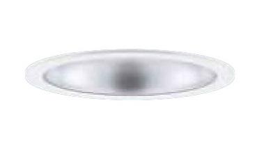 XND9091SNLZ9 パナソニック Panasonic 施設照明 LEDダウンライト 昼白色 ビーム角85度 拡散タイプ 光源遮光角15度 調光タイプ セラメタ150形相当 LED1000形 XND9091SNLZ9