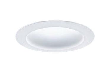 XNDN2068PALE9 パナソニック Panasonic 施設照明 マルミナ LEDダウンライト ワンコア(ひと粒)タイプ LED200形 美光色Ra95 埋込150 昼白色 拡散タイプ 非調光