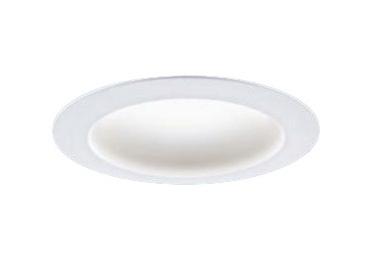XNDN2068PBLE9 パナソニック Panasonic 施設照明 マルミナ LEDダウンライト ワンコア(ひと粒)タイプ LED200形 美光色Ra95 埋込150 白色 拡散タイプ 非調光