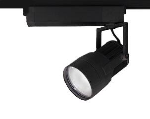 XS411108HLEDスポットライト 反射板制御 本体PLUGGEDシリーズ COBタイプ 22°ミディアム配光 非調光 白色C4000 CDM-T150Wクラス 高彩色Ra95オーデリック 照明器具 天井面取付専用