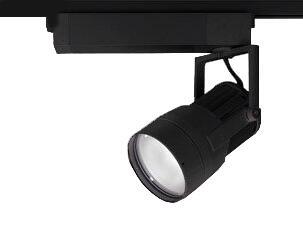 XS411120LEDスポットライト 反射板制御 本体PLUGGEDシリーズ COBタイプ 51°拡散配光 非調光 白色C4000 CDM-T150Wクラスオーデリック 照明器具 天井面取付専用