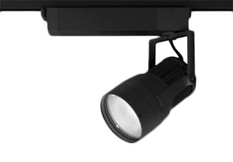 XS411202 オーデリック 照明器具 PLUGGEDシリーズ LEDスポットライト WCS対応 本体 生鮮用 14°ナロー COBタイプ 非調光 C3500 CDM-T35Wクラス