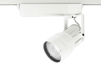 XS411203 オーデリック 照明器具 PLUGGEDシリーズ LEDスポットライト WCS対応 本体 生鮮用 22°ミディアム COBタイプ 非調光 C3500 CDM-T35Wクラス