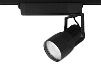XS411210LEDスポットライト 生鮮用 反射板制御 本体PLUGGEDシリーズ COBタイプ スプレッド配光 非調光 C3500 CDM-T35Wクラスオーデリック 照明器具 天井面取付専用
