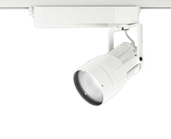 XS411215 オーデリック 照明器具 PLUGGEDシリーズ LEDスポットライト WCS対応 本体 生鮮用 30°ワイド COBタイプ 非調光 C2750 CDM-T35Wクラス