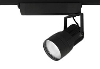 XS411218LEDスポットライト 生鮮用 反射板制御 本体PLUGGEDシリーズ COBタイプ 52°拡散配光 非調光 C2750 CDM-T35Wクラスオーデリック 照明器具 天井面取付専用