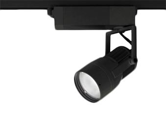 XS412164LEDスポットライト 生鮮用 反射板制御 本体PLUGGEDシリーズ COBタイプ 22°ミディアム配光 非調光 C1950 JR12V-50Wクラスオーデリック 照明器具 天井面取付専用